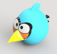 AngryBird.png