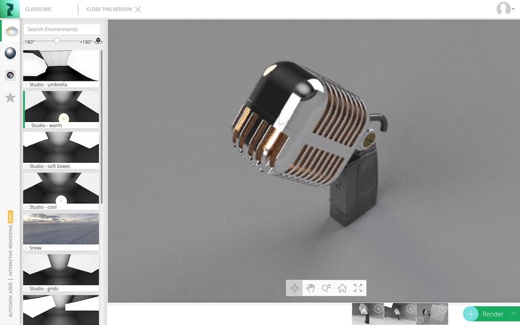 InteractiveRendering1.jpg
