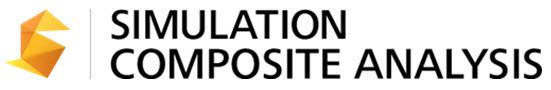 Blog Sim Composite Logo.jpg