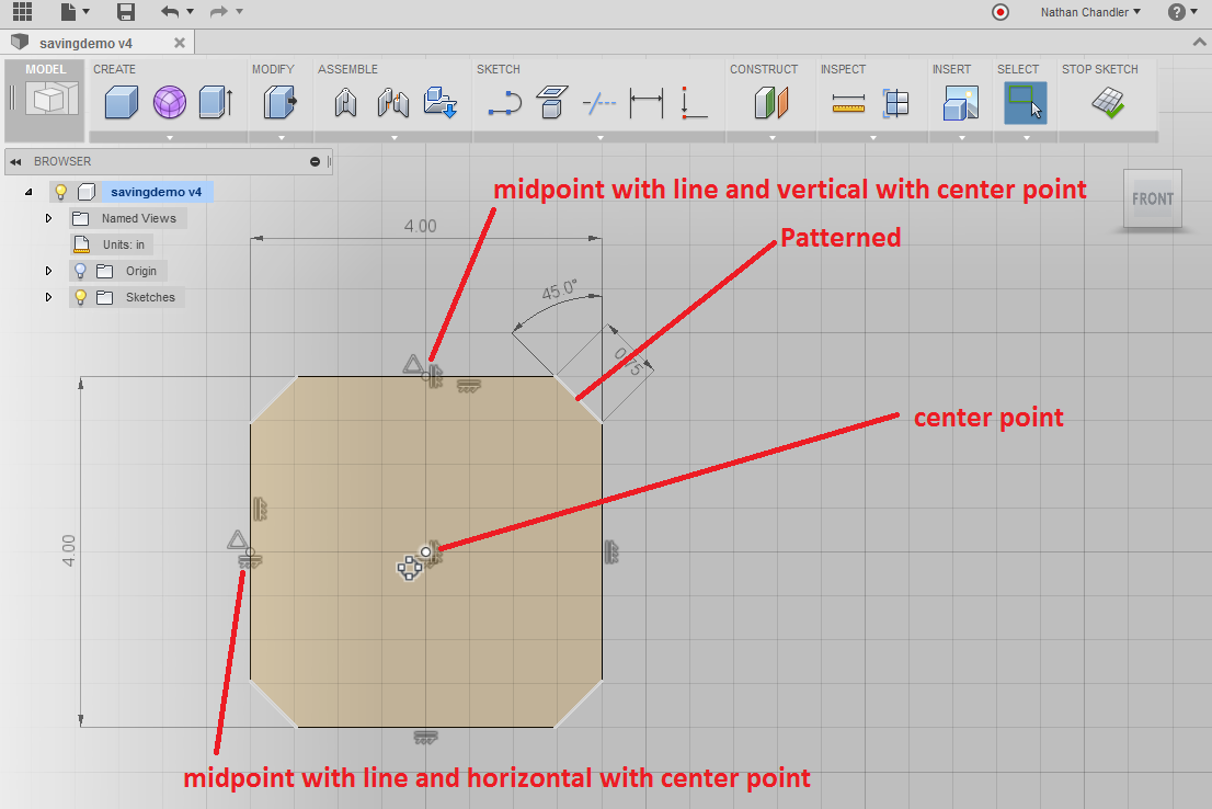 Help And Support Answers Summary Autodesk Community Fusion 360 While I Don39t Know If A Diagram Like This Exists For The Moboard I39m 3