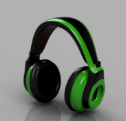 HeadphonesParth.png