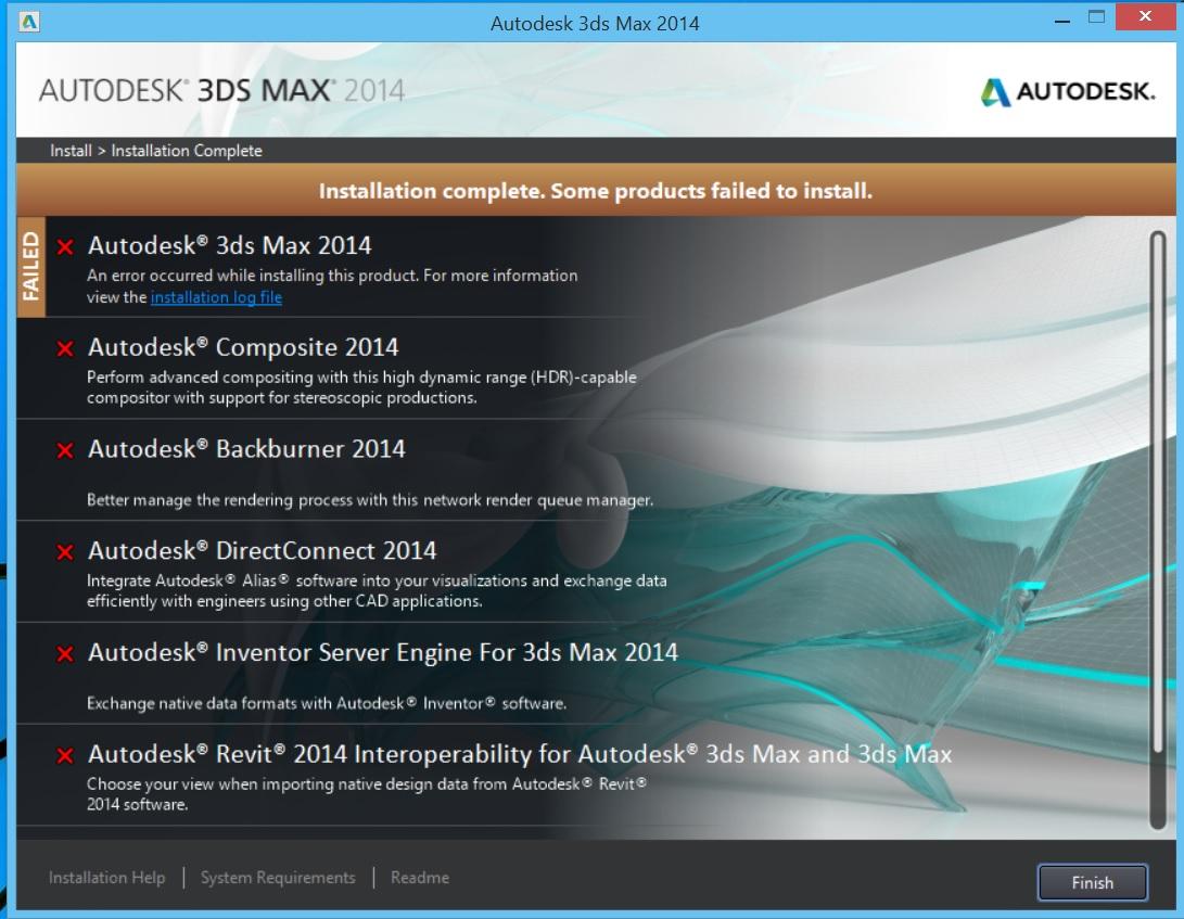 xforce keygen 3ds max 2014 free download