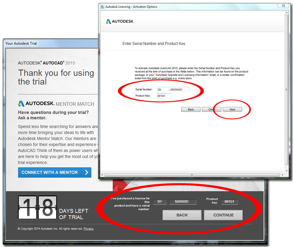 3ds max 2014 serial number and product key