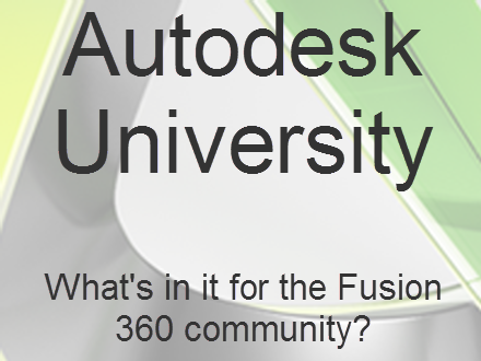 AUFusion2.png