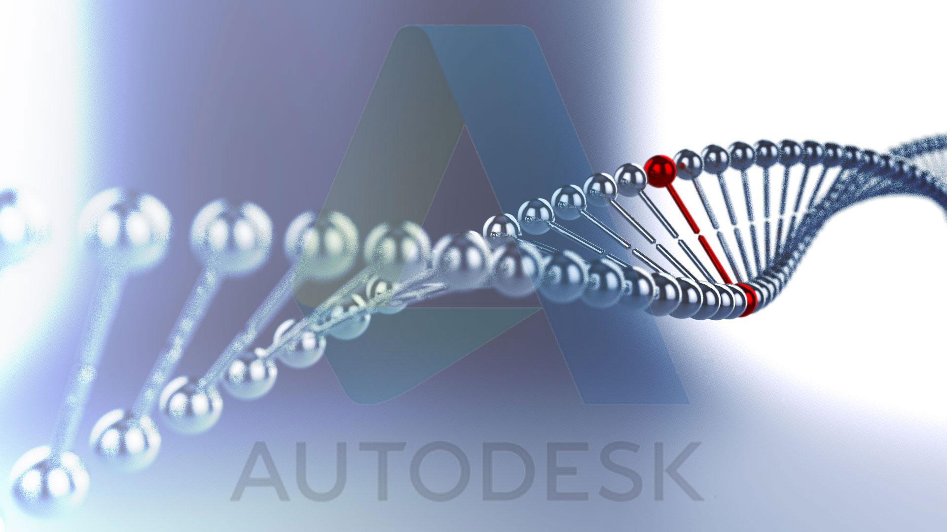 DNA_3.jpg