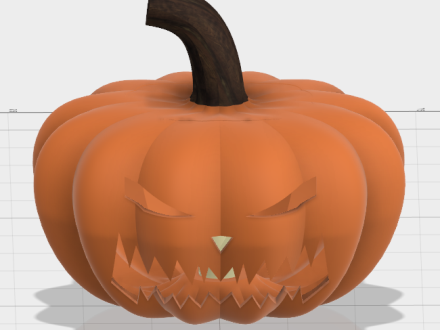 Pumpkin_small.png