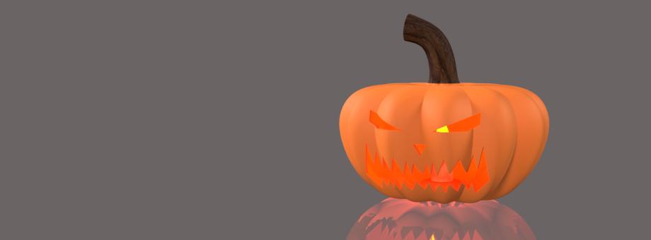 Pumpkin rendering.png