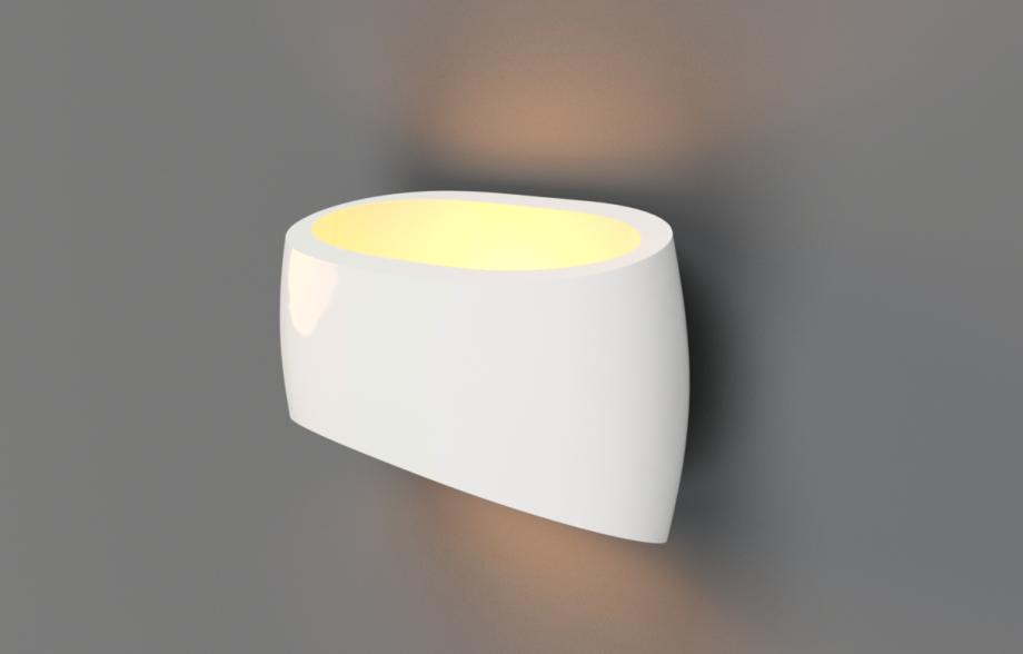 Light rendering.png
