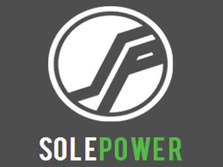 Smallsolepower.jpg