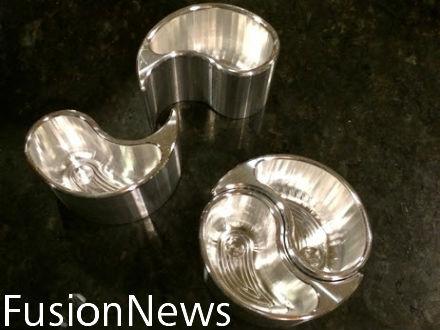 FusionNews1031.jpg