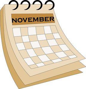 07-november1.jpg