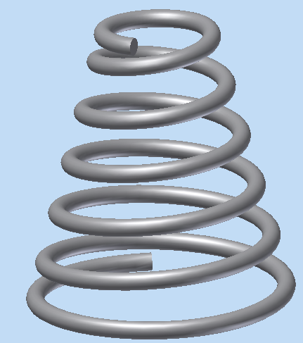 Conical Spring.png