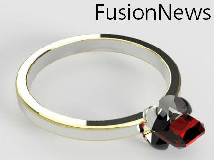 FusionNews1113.jpg