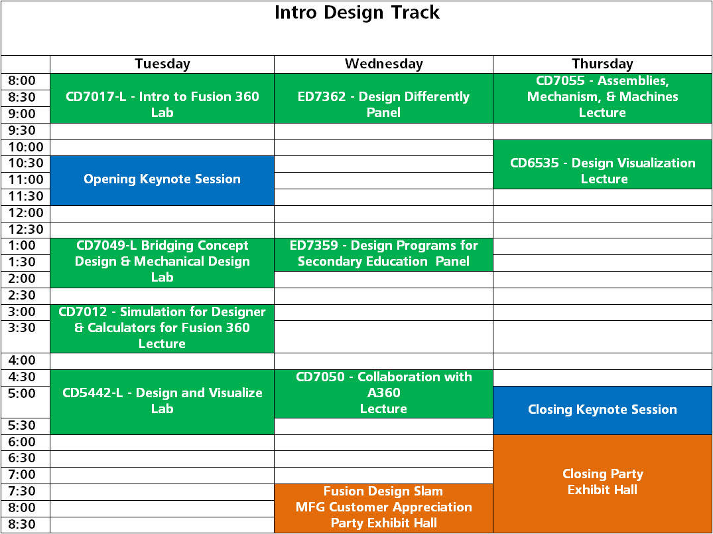 Intro Design Track.jpg
