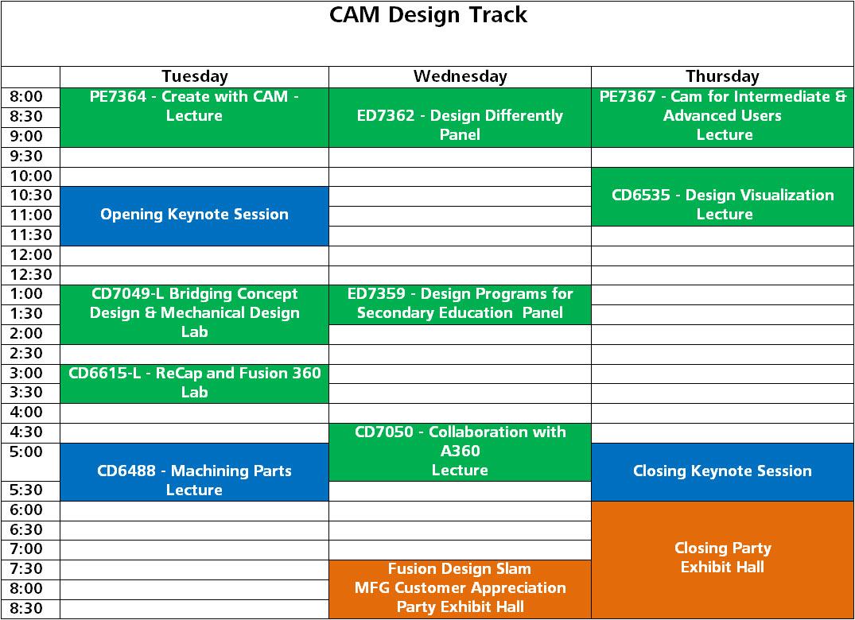 CAM Track.jpg