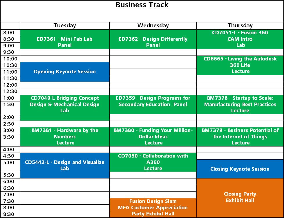 Business Track.jpg