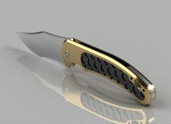 FoldingKnife.jpg