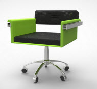 ChairConcept.jpg