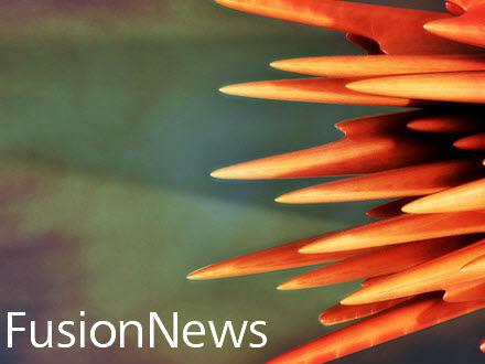 FusionNews1915.jpg