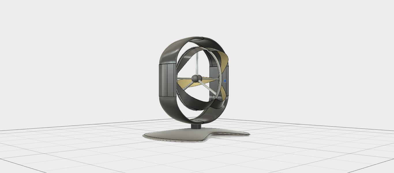 turbine stage 2b-LFpersp [full shroud].jpg