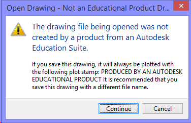 Solved Educational Plot Stamp Confusion Autodesk Community Autocad