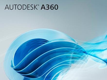 A360_small.jpg