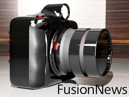 FusionNews130.jpg