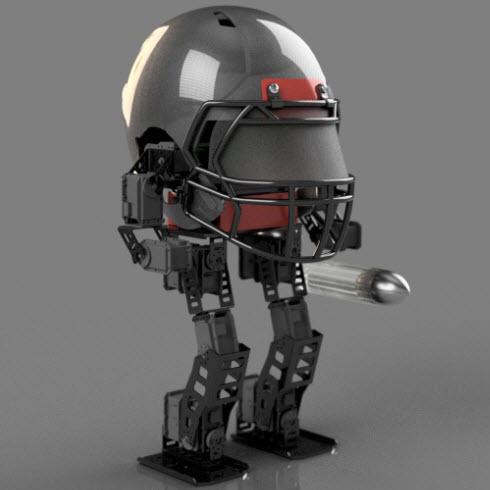 Footballbot.jpg