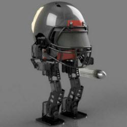 Megabots1.jpg