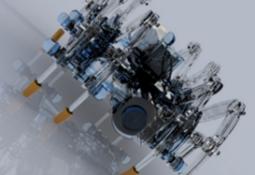 RobotSpider.png