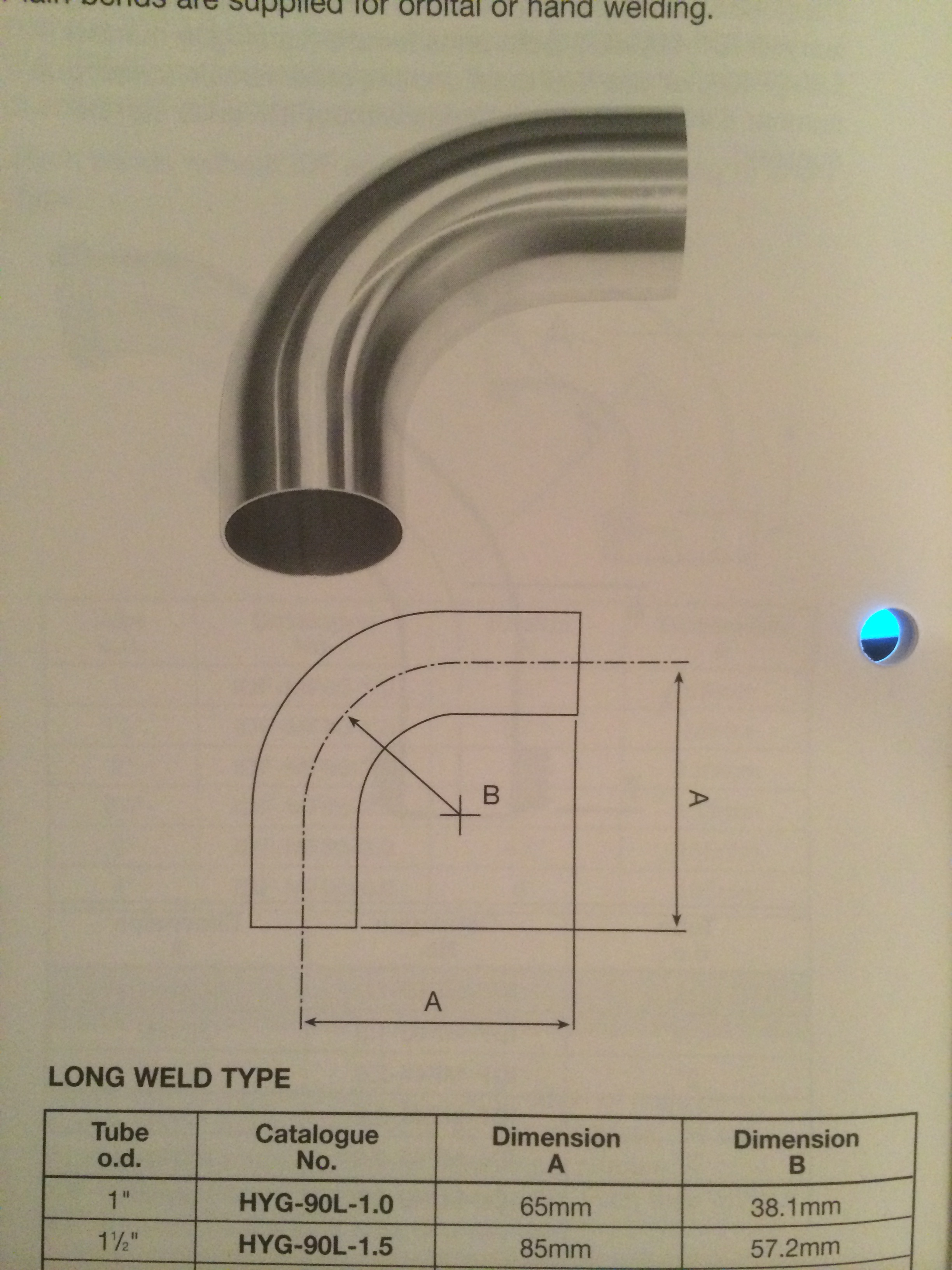 pipes and fittings beginner questions autodesk community autocad