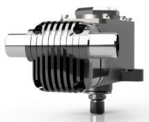 Aircompressor.jpg