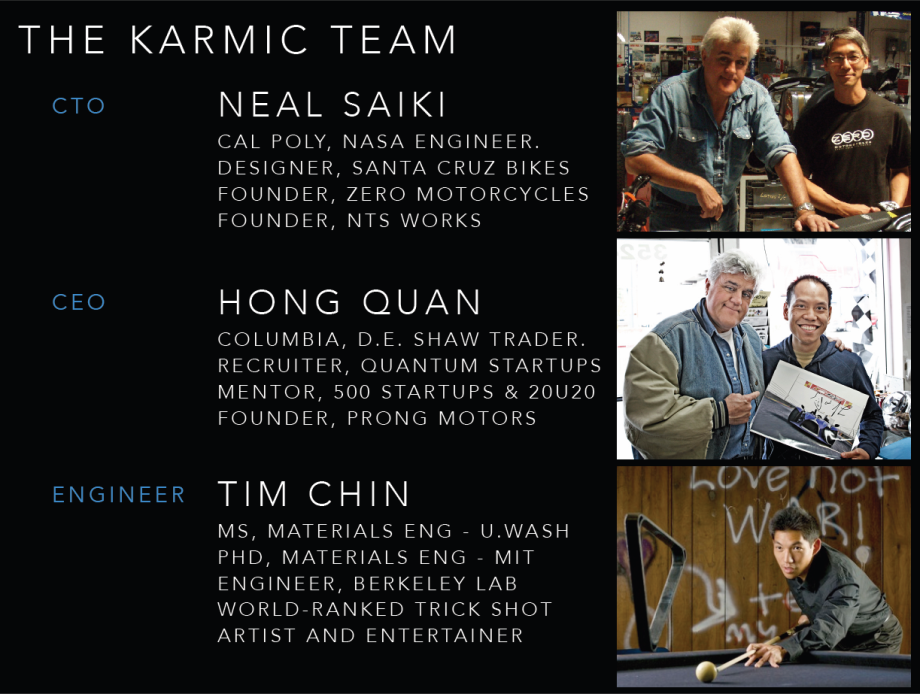 Karmic_team - 920 x 694.png