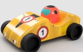 ToyCarDB.jpg