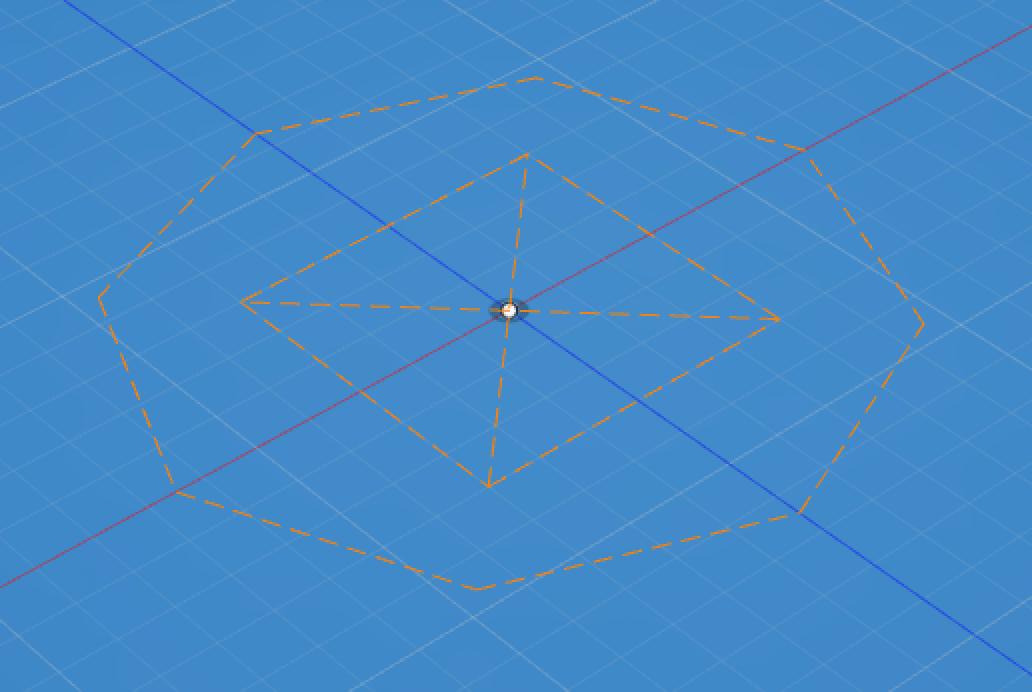 Solved T Spline Topology Error How To Fix Autodesk Community