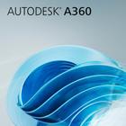 a360.jpg