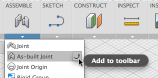 2_as-built joint.png