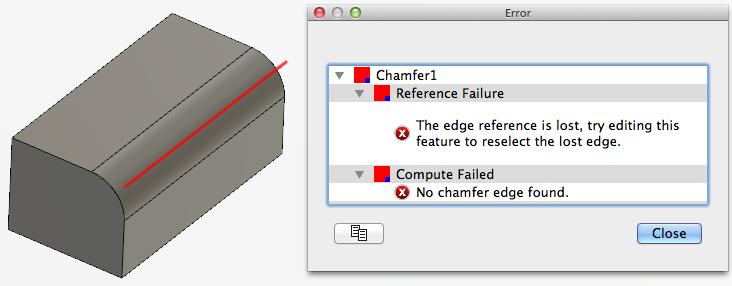 1_error message.png