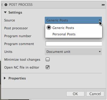 11_cam post processor.png