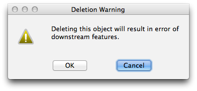 6_delete error.png