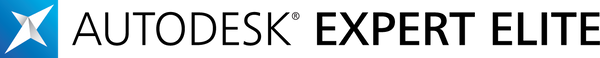 ADSK_Expert_Elite_Icon_L_Color_Blk.png