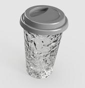 CoffeeMug.png