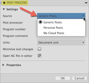 Post Processor.png