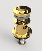 TurboGenerator.png
