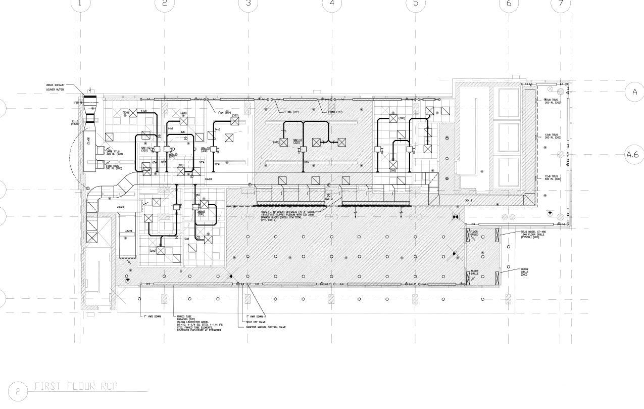 Solved Hvac Auto Route Issue Autodesk Community Revit Products Control Drawing Mep Reference 1