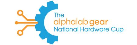 NationalHardware.png