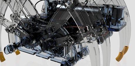 RobotSpider.jpg