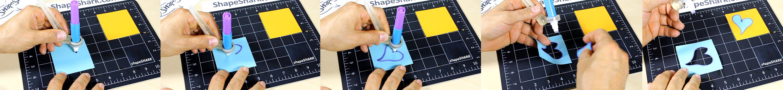 shapeshark_steps.png
