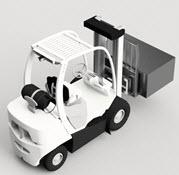 Forklift.jpg