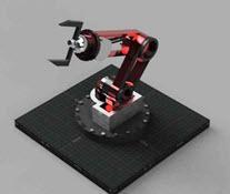 RobotArm1.jpg